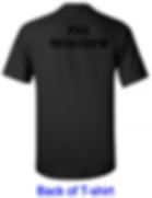Tech Shirts2.PNG