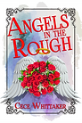 AngelsInTheRough.png
