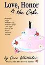 Front%20Cover-Cake%20Attempt-orange%20ba