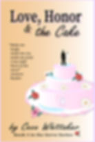 Love Honor Cake front only jpg-01.jpg