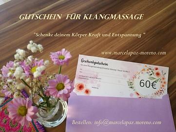 Flyer Gutschein 60.png