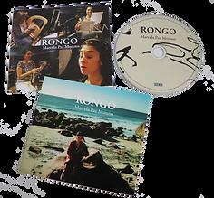 CD Rongo.png