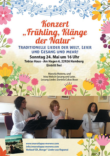 Poster A4_Primavera.jpg
