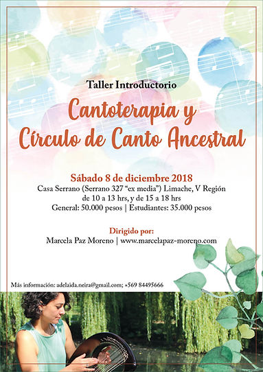 Flyer_cantoterapia_limache.jpg