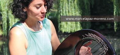 Marcela-Moreno-Heiliger-Lieder.jpg