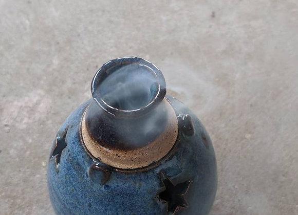 Cone Incense Burner
