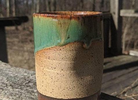 Thumbprint Mug
