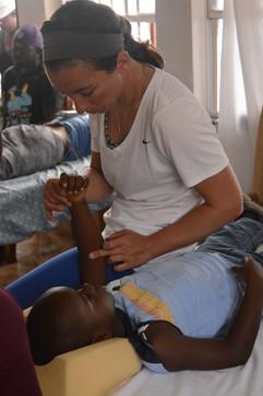 Haiti05232016 (385).JPG