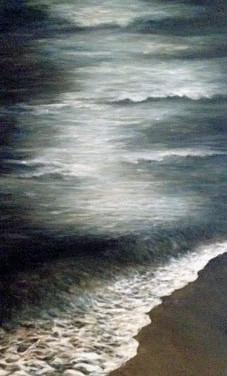 Eternal Tide