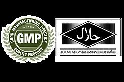 GMP-Halal-.png