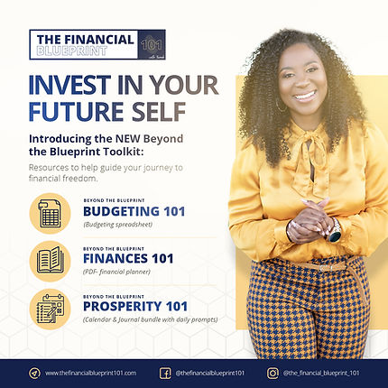 FinancialBlueprint_DigitalFlyer.jpg