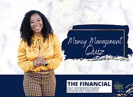 Money Management Quiz Cover Image.png