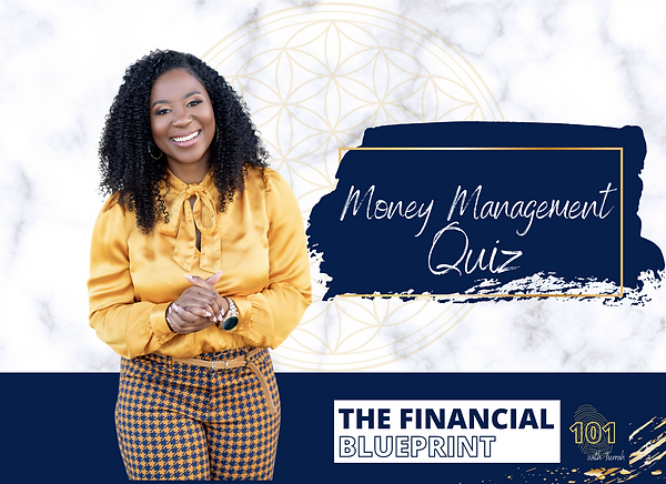 Money Management Quiz Cover Image.png