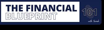 The Financial Blueprint 101_New Logo_Fin