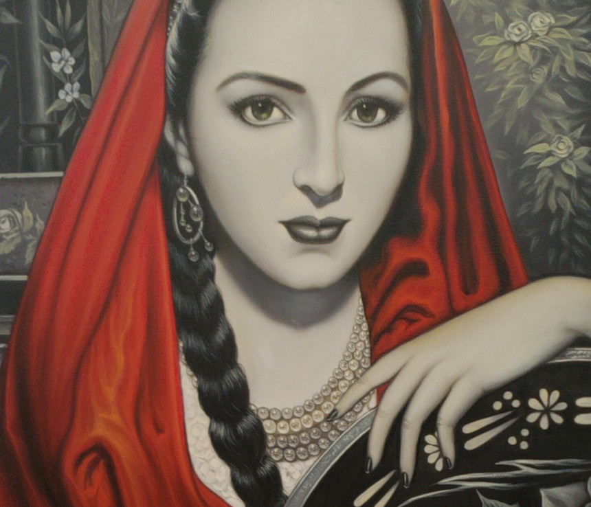 Mexican Woman Painting_edited.jpg