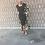 Thumbnail: Karen Kimono