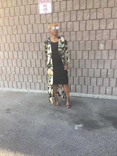 Karen Kimono