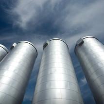 Fusing corporate silos