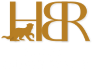 HBR LOGO HOME PAGE II.png