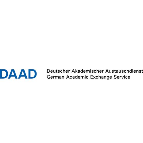 DAAD German Academic Exchange Service