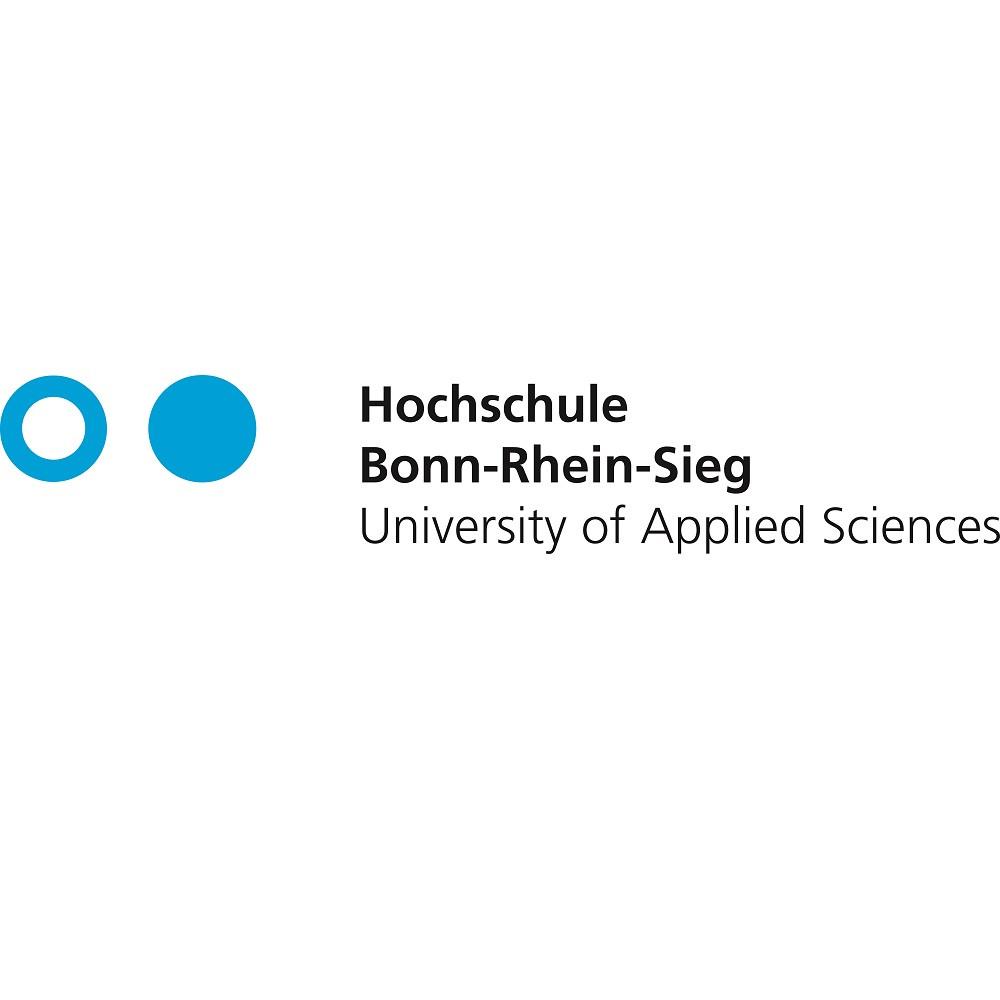 Hochschule Bonn-Rhein-Sieg University of Applied Sciences