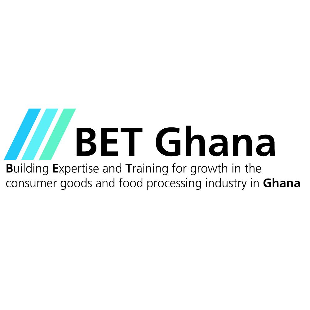 BET Ghana