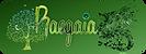 Raegaia.png