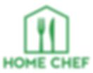 home-chef_owler_20180125_223552_original