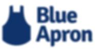 blue-apron-logo-vector.png