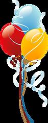Заказать Аниматора на День Рождения для ребенка в Израиле, Организация Детских Праздников в Израиле, День Рождения 5 лет, 6 лет, 4 года, 3 года, Аниматоры в Израиле, Детский День Рождения, Пираты Детский Праздник, Аниматор и Диджей. 054-6741191
