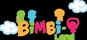 Организация Детских Праздников, Проведение Детских Праздников, Заказать Аниматора на День Рождения для ребенка в Израиле, Организация Детских Праздников в Израиле, День Рождения 5 лет, 6 лет, 4 года, 3 года, Аниматоры в Израиле, Детский День Рождения, Пираты Детский Праздник, Аниматор и Диджей. 054-6741191