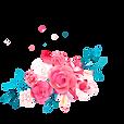 pink flowera.png
