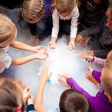 Аниматоры на День Рождения ребенка в Израиле, Детский День Рождения в Израиле, День Рождения Ребенка Израиль, Детский День Рождения 5 лет, 6 лет, 7 лет, 4 года, Ашдод, Ашкелон, Ришон ЛеЦион, Тель Авив, Холон, Бат Ям, Петах Тиква, Нетания