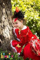 Фото и Видеосъемка в Израиле, Фотограф на Детский Праздник в Израиле, Видео на Праздник в Израиле, Фотограф на День Рождения в Израиле, Фотограф на Детский Праздник в Израиле, Организация Детских Праздник в Израиле
