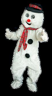 Дед Мороз и Снегурочка в Израиле, Заказать Программу с Дедом Морозом в Израиле, Дед Мороз на Дом в Израиле, Дед Мороз на дом Израиль, Утренник с Дедом Морозом в Израиле, Новогодний Утренник Израиль