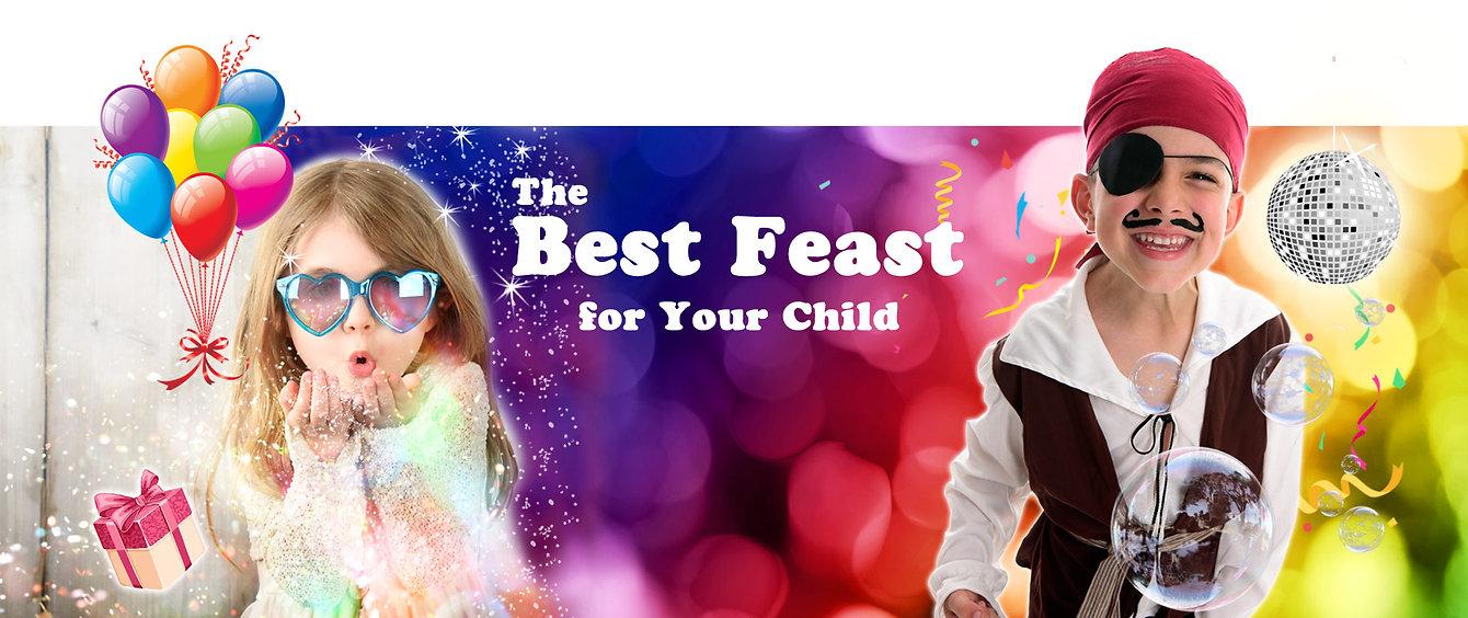 Аниматоры Израиль, Детский День Рождения Израиль, День Рождения 5 лет, 6 лет, 7 лет, 8 лет, 9 лет, 10 лет, 11 лет, 12 лет, Заказать Аниматоров на Детский День Рождения в Израиле