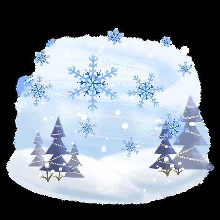 Заказать Деда Мороза в Израиле на дом, Дед Мороз Израиль