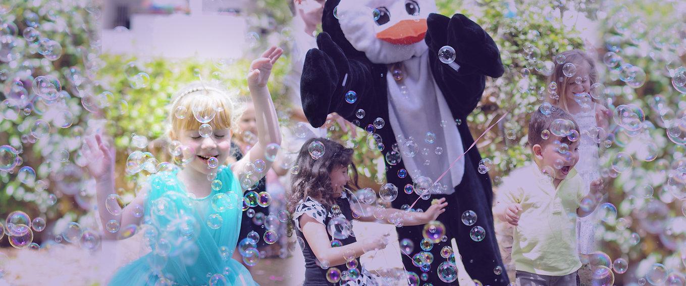 Заказать Аниматора на День Рождения для ребенка в Израиле, Организация Детских Праздников в Израиле, День Рождения 5 лет, 6 лет, 7 лет, 8 лет, 9 лет, 10 лет, 11 лет, Аниматоры в Израиле, Детский День Рождения, Пираты Детский Праздник, Аниматор и Диджей. 054-6741191