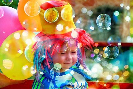 Заказать Аниматора на День Рождения для ребенка в Израиле, Развлечения для детей в Израиле, Организация Детских Праздников в Израиле, Аниматоры в Израиле, Детский День Рождения, Пираты Детский Праздник, Аниматор и Диджей. 054-6741191
