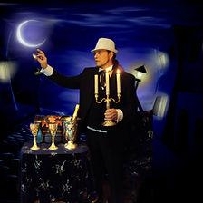 Фокусник на Детский Праздник в Израиле, Иллюзионист на Праздник в Израиле, Magic Show на Праздник в Израиле, Фокусы на Детский Праздник в Израиле, Фокусник на День Рождения Ребенка в Израиле, Организация Дестких Праздников в Израиле