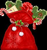Заказать Деда Мороза в Израиле, Дед Мороз и Снегурочка в Израиле, Дед Мороз на Дом в Израиле, Дед Мороз Израиль