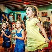 День Рождения ребенка 1 год 2 года 3 года 4 года 5 лет 6 лет 7 лет 8 лет 9 лет в Израиле, Детский День Рождения в Израиле, Детский Праздник Израиль, Аниматоры Израиль, Аниматоры на День Рождения ребенка в Израиле, День Рождения в Израиле