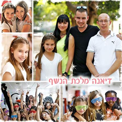 Заказать Аниматора на День Рождения для ребенка в Израиле, Диджей на Детский День Рождения в Израиле, Дискотека на День Рождения, Организация Детских Праздников в Израиле, День Рождения 5 лет, 6 лет, 7 лет, 8 лет, 9 лет, 10 лет, 11 лет, Аниматоры в Израиле, Детский День Рождения, Аниматор и Диджей. 054-6741191