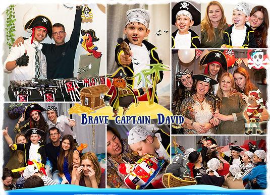 Заказать Аниматора на День Рождения для ребенка в Израиле, Пираты Детский Праздник, Развлечения для детей в израиле, Организация Детских Праздников в Израиле, Аниматоры в Израиле, Детский День Рождения 5 лет, 6 лет, 7 лет, Пираты Детский Праздник, Аниматор и Диджей. 054-6741191