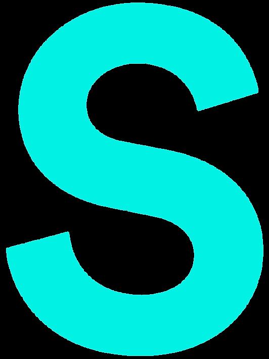Stigma-S.png