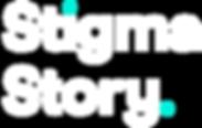 Stigma Story-01.png