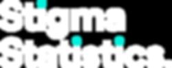 StigmaStatistics-logo-white-cyan.png