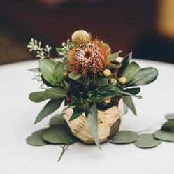 Abby & Brian Wedding Reception-25.jpg