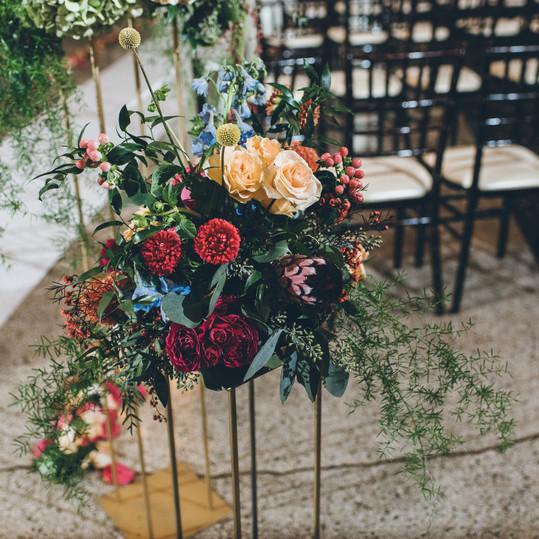 Abby & Brian Wedding Ceremony-4.jpg