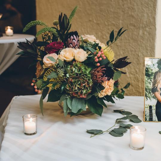 Abby & Brian Wedding Reception-23.jpg